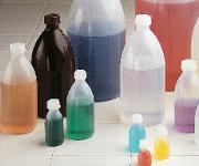 Reichelt Chemietechnik hält eine große Vielfalt an Labor- und Chemikalienflaschen auf Lager.