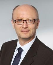 News: Dr. Jürgen Ackermann neuer CEO bei NSK