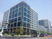 News: NUM eröffnet neues Zentrum für Anwendungssupport in Seoul