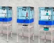 News: Unternehmensmeldung: Creabis bietet jetzt auch einen 3D Druck-Dienst mit RepRap 3D Druckern an