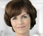 Dr. Nicola Leibinger-Kammüller