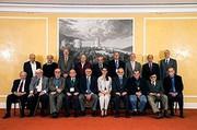 News: 63. Lindauer Nobelpreisträgertagung ist eröffnet