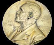 Nobelpreismedaille (Bild: fill, pixabay.com, CC0 Public Domain)