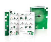 Norlem-Green-Book
