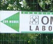Labormessen