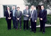 News: Omron und RS Components schließen strategische Partnerschaft in Europa