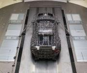 BMW Group Aero Lab