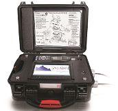 Lärmüberwachungssystem NoiseTutor