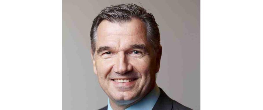 Nikolaus Krüger