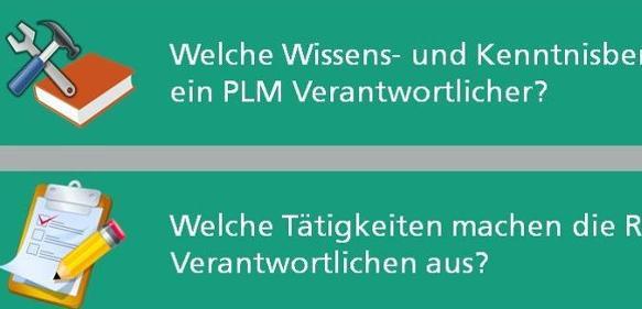 PLM-Verantwortlicher