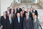 Profibus Nutzerorganisation e. V.: Vorstand und Beirat im Amt bestätigt