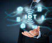 Simulation im IoT: ANSYS und PTC entwickeln Plattform-Lösung