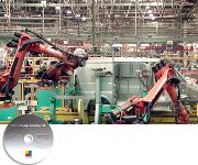 Anzeige - Produkt der Woche: integrierte Entwicklungsumgebung – interaktiv und hardware-unabhängig