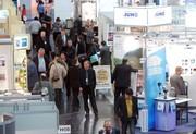 Umweltanalytik: Dezentrale Abwasserlösungen - Schwerpunkt der TerraTec 2011