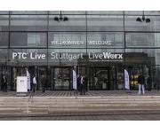 PLM-Technologie: PTC Live in Stuttgart: Das Internet der Dinge verändert alles
