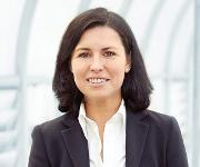 Petra Toischer Corporate Marketing Testo