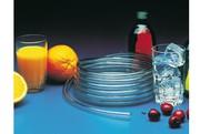 Neue Schlauch-Formel:: Frei von Phtalaten