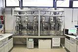 Produkt-News: Ein neues Kalorimeter und Hochdruckreaktoren