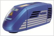 Produkt der Woche: Laser zur Linienintegration