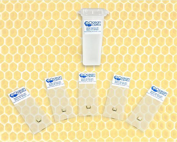 Insektizide: Imidacloprid im Spurenbereich nachweisen