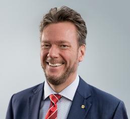 Philipp-Harting