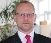 Philipp Neumann