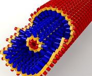 makromolekularen Aggregate