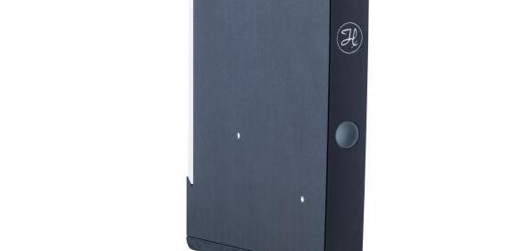 Die Hamilton Bonaduz AG hat kürzlich mit Zeus LT die 'Lite' Version des bekannten OEM-Pipettiermoduls Zeus auf den Markt gebracht.