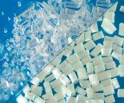 Merck erweitert sein Excipients-Portfolio um Polymere für Depot-Injektionsmittel.
