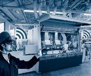 HANNOVER MESSE 2017: Integrated Industrial Solutions