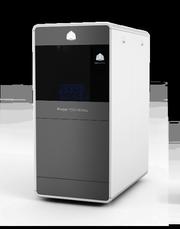 Produkt der Woche: Nochmalige Steigerung im Bereich 3D-Druck
