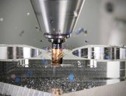 Produktionstechnik + Werkzeugmaschinen: Gegen das Auswandern