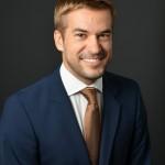 Intralogistik: Heissenberg verantwortet Vermietung der Prologis Immobilien