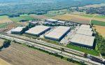 Logistikimmobilien: Prologis vermietet 41.500 Quadratmeter in München