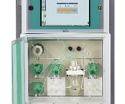 Process Analyzer
