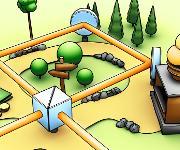 Physiker testen mit einem Interferometer, ob die Standard-Quantenmechanik korrekt oder eine komplexere Theorie notwendig ist.