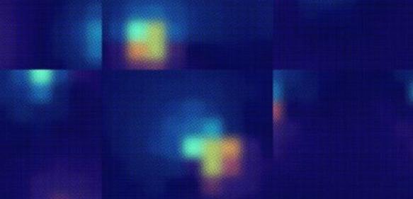 Quantensysteme: Die Komplexität bändigen