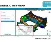 3D-Plattform: Die Leichtigkeit des (Daten)-Daseins