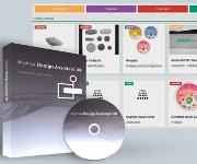 Anzeige - Produkt der Woche: Machine Vision IDE vereinfacht Anwenderpraxis