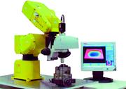 Handwerkzeuge (HW): Gleich drei Mikroskope in einem