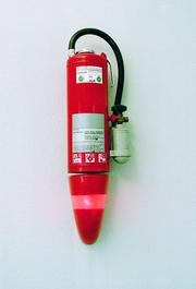 Zulieferleistungen und Zulieferteile (ZU): Wenn es wirklich mal brennt