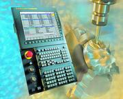 Fertigungstechnik und Werkzeugmaschinen (MW): 5-Achsen-Spezialisten