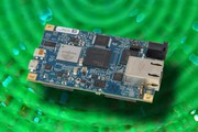 Distributor kooperiert mit Adapteva: Supercomputing für alle - RS Components liefert Parallella