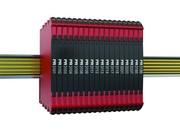 Lösungen zur Signalkonditionierung: RS Components und PR Electronics schließen Distributionsvereinbarung