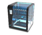 3D-Drucker RoboxPro
