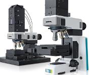 Raman-Mikroskop