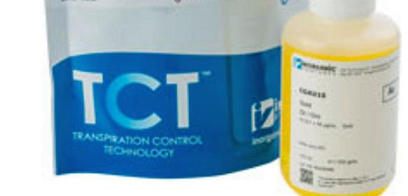 TCT-Beutel