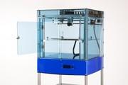 Märkte + Unternehmen: MB CAD GmbH wird erster Händler für die X400 3D Drucker von German Reprap