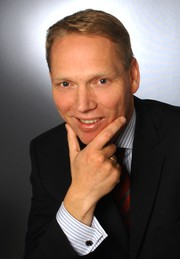 LKE mit neuem Chef:: Riechers folgt auf Möhrke