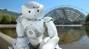 Nach 10 Jahren wieder in Deutschland: Robocup WM 2016 kommt nach Leipzig